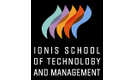 IONIS STM